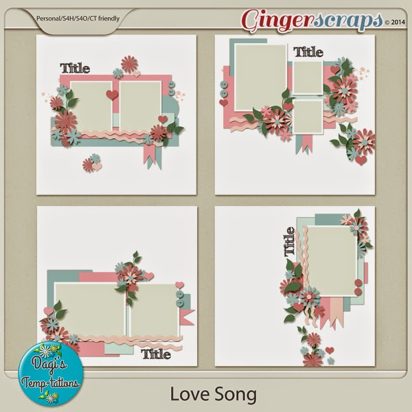 http://store.gingerscraps.net/Love-Song.html