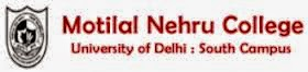 Assistant, Jr. Assistant, Senior Assistant etc.nMore Jobs Available in Motilal Nehru College