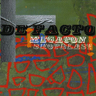 http://www.d4am.net/2013/01/de-facto-megaton-shotblast-re-visit.html