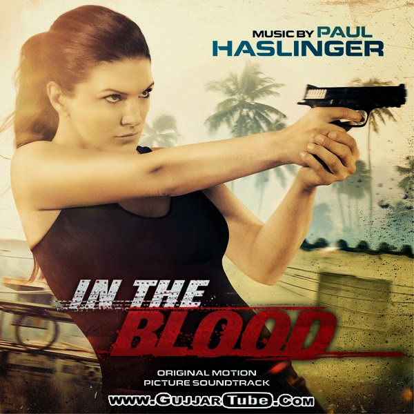 in the blood 2014 english full movie watch online hd