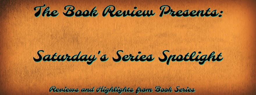 Saturday's Series Spotlight