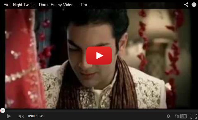 Wedding First Night Video Tbrb Info