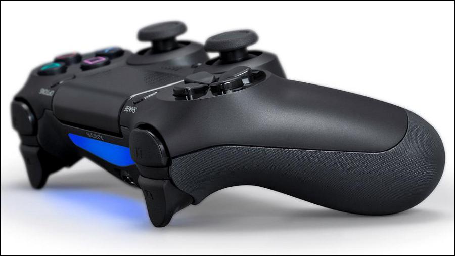 Sony quer que testem a próxima actualização da PS4