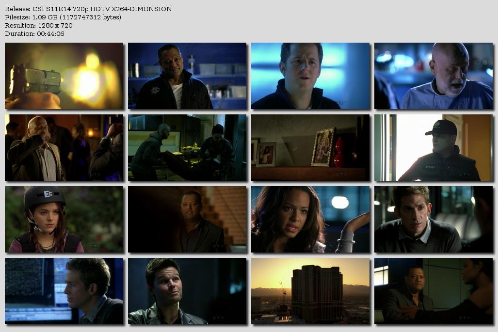 Arrow.S08E01.HDTV.x264-SVA & Arrow.S08E01.720p.HDTV.X264 ...