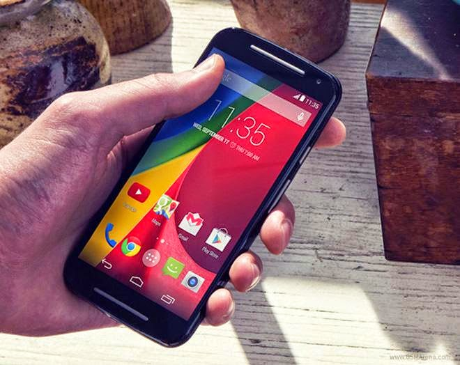 new-Motorola- Moto-G-Watch-official-promo-video