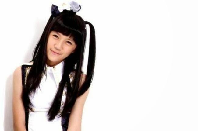 Kenapa Cindy Gulla dipecat dari member JKT48