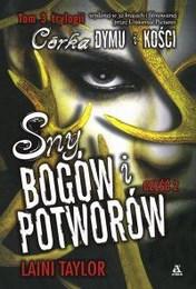 http://lubimyczytac.pl/ksiazka/260465/sny-bogow-i-potworow-czesc-2