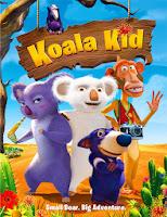 Koala Kid (2012)