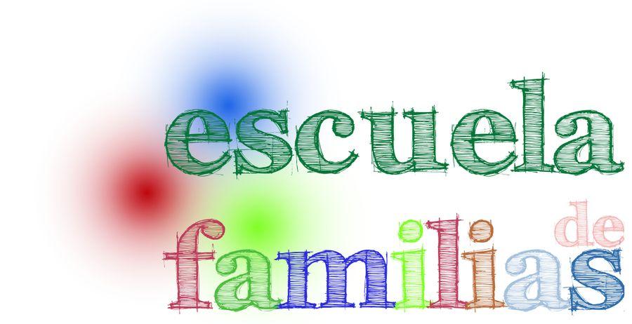 Portal de Familias de la Junta de Andalucía