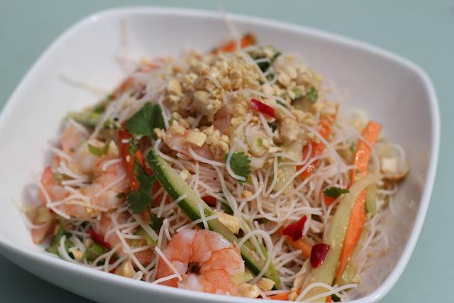 vietnamese-prawn-salad