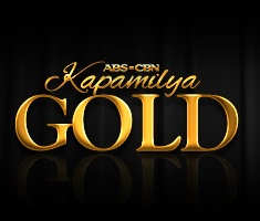 National TV Ratings (March 8): Kapamilya Gold Gains Momentum; Beats GMA Afternoon Shows