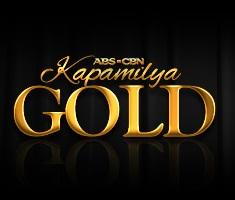 National TV Ratings (March 8): Kapamilya Gold Gains Momentum; Beats GMA Afternoon Shows