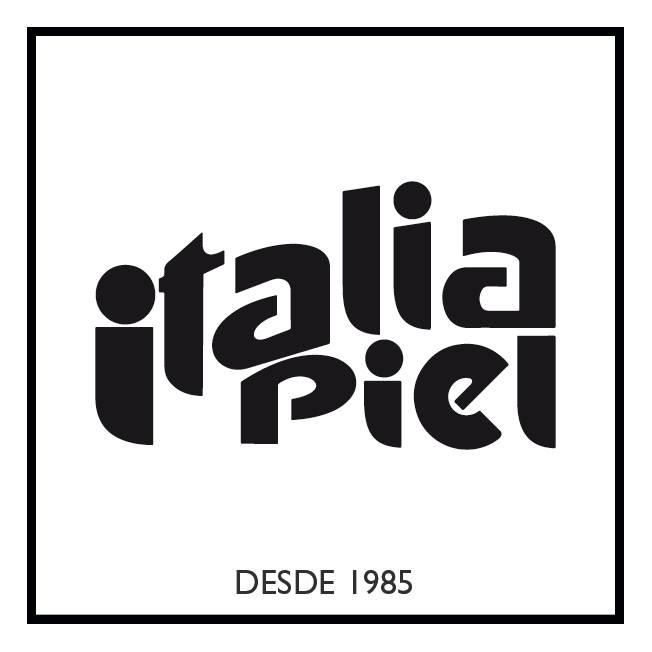 Italia Piel