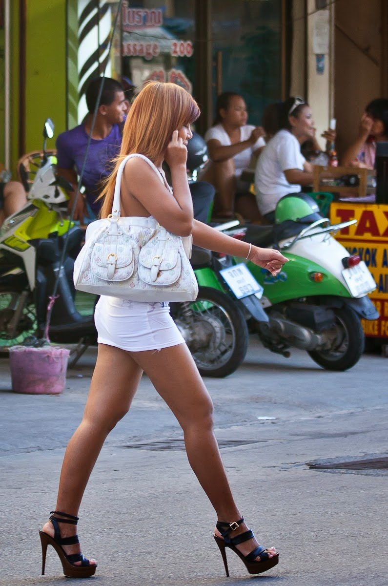 modelos prostitutas prostitutas en siguenza