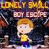 YalGames -  Lonely Small Boy Escape