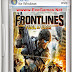 Frontlines Fuel Of War Game