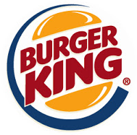 http://www.fastfoodmenuprices.com/coupon/free-whopper-with-purchase-of-a-whopper-sandwich/