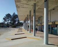 Precios de los micros a San Bernardo en 2013