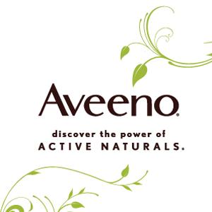 aveeno marketing Brands stage an entrance at drugstores by jamie madison may 27, 2009 coca -cola co's nestea, johnson & johnson's aveeno and cadbury adams'.