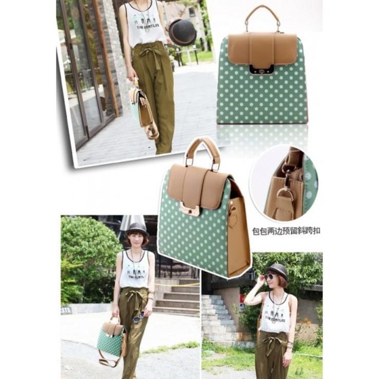 gambar model tas kantor wanita terbaru murah cocok bagi tas kerja ...