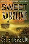 Sponsor: Sweet Karoline