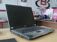 jual laptop bekas acer 2420