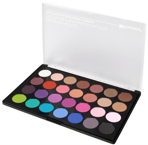 BH-Cosmetics-Modern-Mattes-28-Color-Eyeshadow-Palette