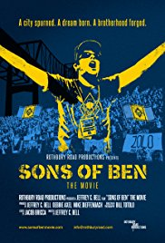 Watch Sons of Ben Online Free 2016 Putlocker
