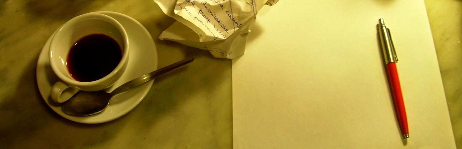 marco valenti scrive