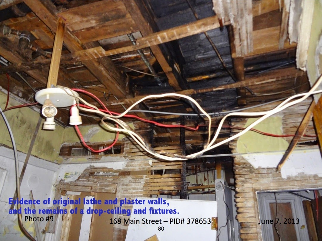 The Lost Valley An Internet History Of Saint John Nb June 2014 Brunswick A2 Electrical Wiring Case Broke In Early 2013 When Arrests Were Made Robert Sweet 29 Was From Garnett Settlement And Police Arrested Jacob Edward Jacquard