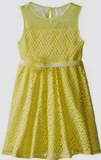 http://www.amazon.com/Angels-Girls-Dress-Illusion-Neckline/dp/B00IQ9ZVF6/ref=as_li_ss_til?tag=las00-20&linkCode=w01&creativeASIN=B00IQ9ZVF6