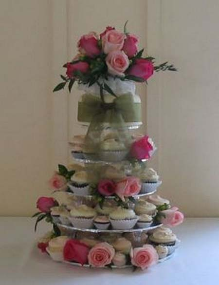 cheap wedding cake ideas,cheap wedding cake toppers,cheap wedding cake,wedding cake toppers,traditional wedding cakes,wedding cake flowers,simple wedding cake,inexpensive wedding cake ideas
