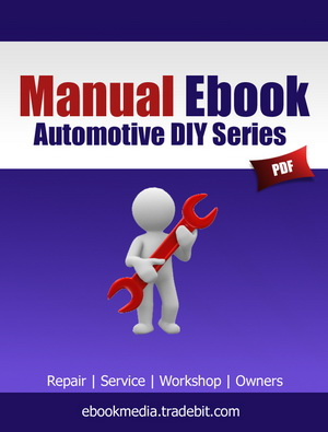 Pay for Polaris Predator 500 Service Repair Manual 2003