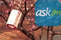 Masz pytanie ?