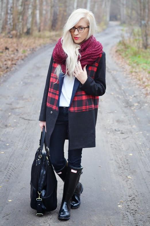 http://www.choies.com/coats-jackets