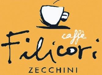 http://www.filicorizecchini.it/