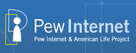 2012 Pew Internet Studies on Teens, Education and Online Behavior