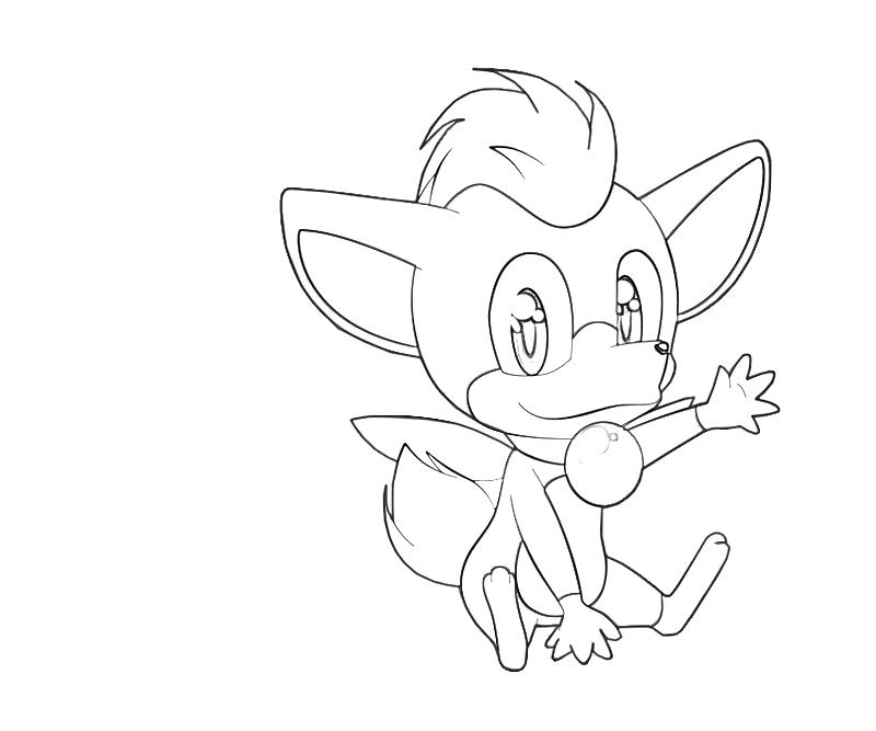 printable-chip-chibi-coloring-pages