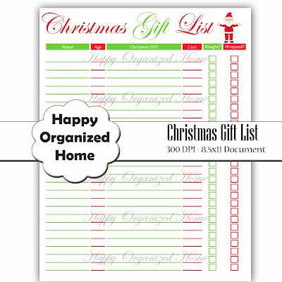 https://www.etsy.com/listing/171626978/christmas-gift-planner-printable-pdf?ref=shop_home_active