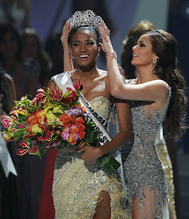 miss universo 2011 y miss universo 2010 mexicana