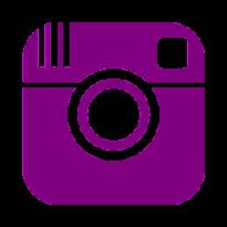 Følg meg på instagram  :)