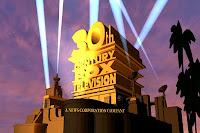 30th Century Fox Television image