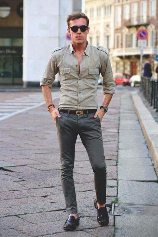 ac5b9ee389f02 FONTE  http   quasenovo.wordpress.com 2012 08 05 melhor-modelo-oculos -rosto-masculino