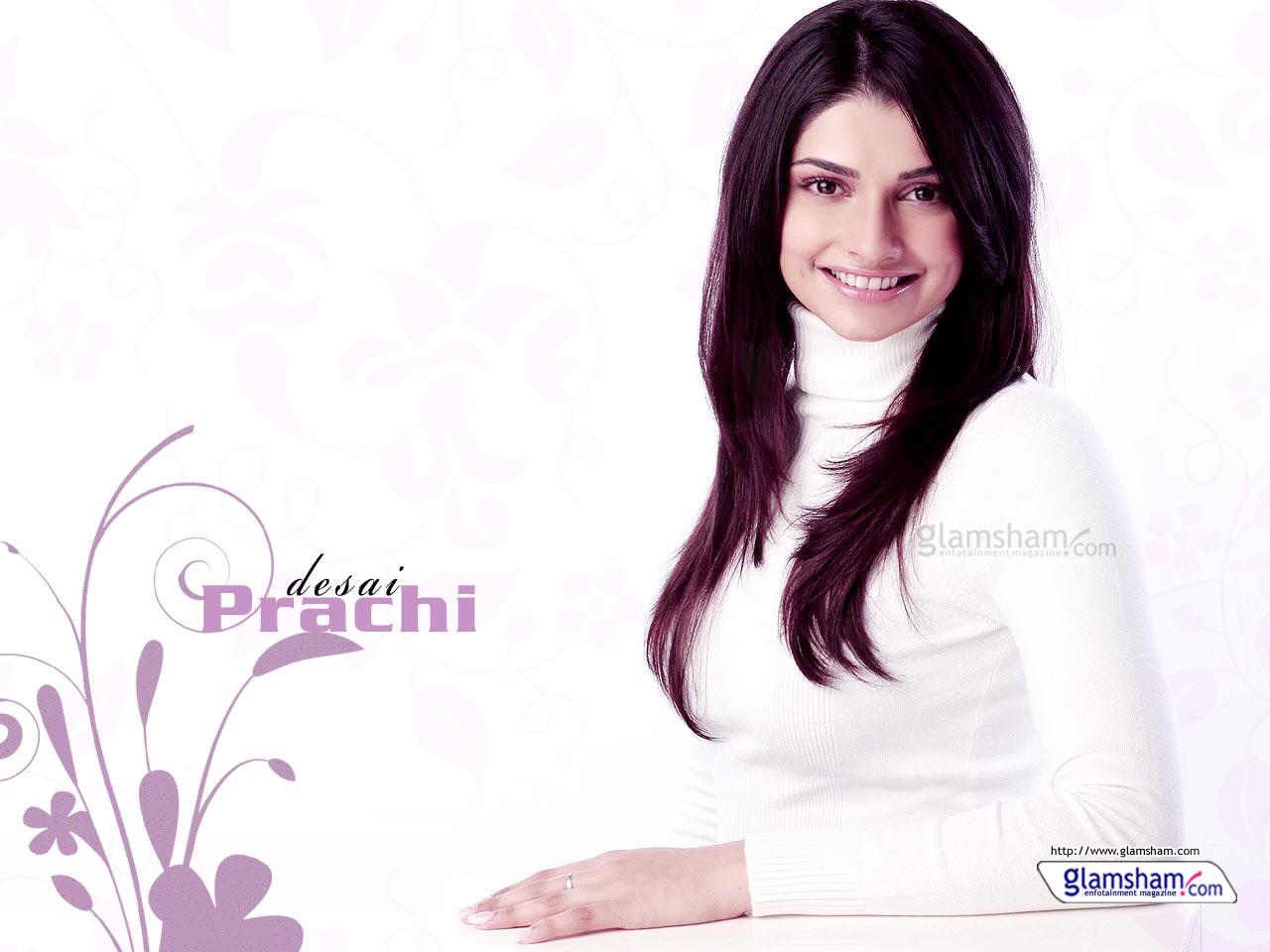http://3.bp.blogspot.com/-ciD2MdaNbQk/Tg6j3Vj-6yI/AAAAAAAABMk/uwVMf0O6y-k/s1600/Prachi-Desai-hd-wallpapers-white.jpg