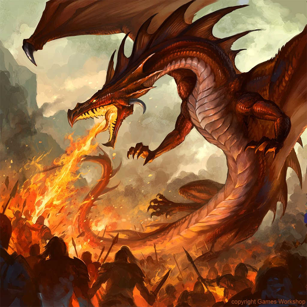 Fire Breathing Dragon Sketch Fire Breathing Dragon by San