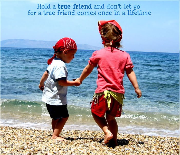 Best Sad Friendship Quotes 2012 | My Interesting Talks with Friends