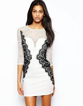 abito-in-pizzo-bianco-e-nero