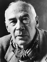 Henry Miller (1891-1980)