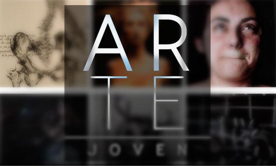 Convocatoria. Concurso Arte Joven 2015