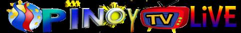 PinoyTvLive